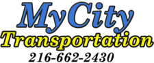 MyCity Transportation