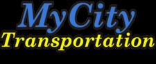 MyCity Transportation